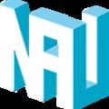 NauPoesía